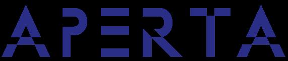 Aperta ApS   Open Source - Simplified