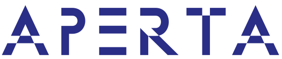 Aperta ApS | Open Source - Simplified